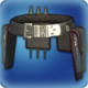 Ala Mhigan Belt of Casting Icon.png