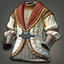 Altered Woolen Gown Icon.png