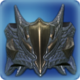 Augmented Lost Allagan Bracelet of Aiming Icon.png