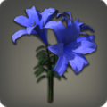 Blue Brightlilies Icon.png