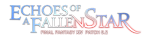 Logo of Patch 5.2