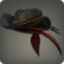 Gaganaskin Hat of Aiming Icon.png