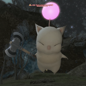 Malcontent Moogle (Enemy).png