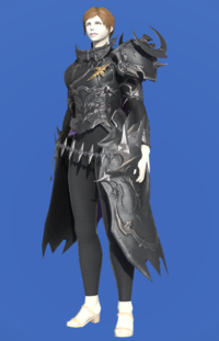 Model-Abyss Cuirass +2-Female-Roe.png