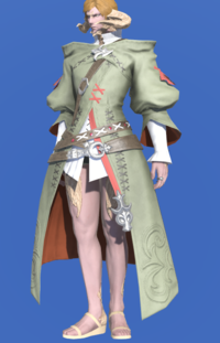 Model-Acolyte's Robe-Male-AuRa.png