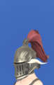 Model-Adamantite Helm of Fending-Female-AuRa.png
