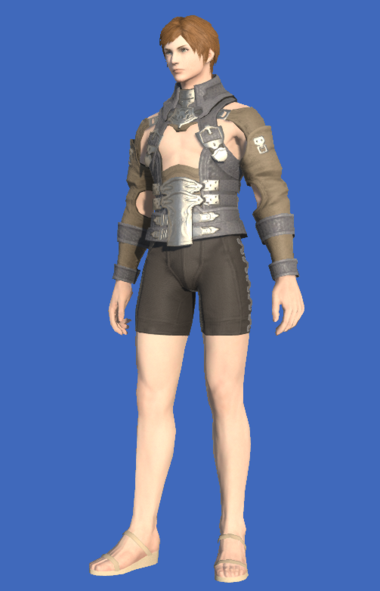 Model-Aetherial Raptorskin Harness-Male-Hyur.png