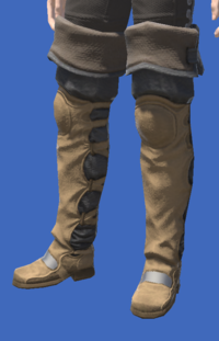 Model-Altered Boarskin Thighboots-Male-Hyur.png