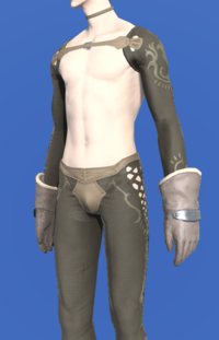 Model-Amateur's Smithing Gloves-Male-Elezen.png