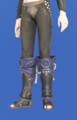 Model-Ao Oni Sune-ate-Male-Elezen.png