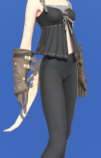 Model-Archaeoskin Gloves of Gathering-Female-AuRa.png