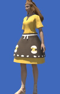 Model-Artisan's Apron-Female-Viera.png