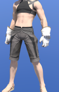 Model-Blackened Smithy's Gloves-Male-Miqote.png