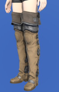 Model-Boarskin Thighboots-Female-Hyur.png