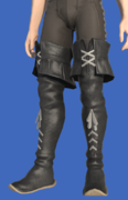 Model-Brand-new Thighboots-Male-Hyur.png