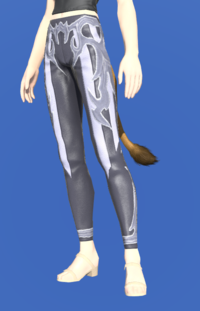 Model-Breeches of Light-Female-Miqote.png