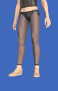Model-Bunny Chief Tights-Male-Hyur.png