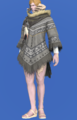 Model-Cashmere Poncho-Male-AuRa.png
