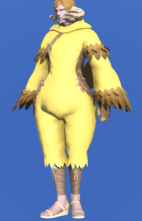 Model-Chocobo Suit-Male-AuRa.png