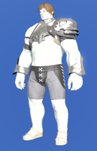 Model-Coliseum Galerus-Male-Roe.png