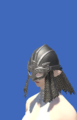 Model-Crystarium Helm-Female-Elezen.png