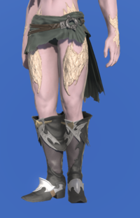 Model-Diabolic Boots of Aiming-Male-AuRa.png