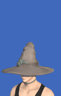 Model-Divining Hat-Male-Hyur.png