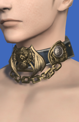 Model-Eversharp Choker.png