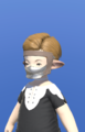Model-Initiate's Headgear-Male-Lalafell.png
