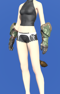 Model-Kote of the Blue-Female-Miqote.png