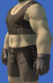 Model-Late Allagan Gloves of Maiming-Male-Roe.png