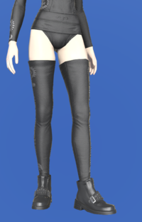 Model-Leonhart Boots-Female-Elezen.png