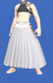 Model-Nameless Hakama-Male-Miqote.png