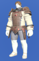 Model-Noble's Jacket-Male-Roe.png