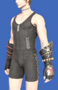 Model-Pacifist's Armguards +2-Male-Hyur.png
