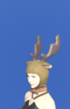 Model-Reindeer Antlers-Female-Hyur.png