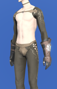 Model-Replica Allagan Gloves of Casting-Male-Elezen.png