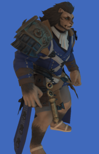 Model-Replica Sky Pirate's Coat of Maiming-Male-Hrothgar.png