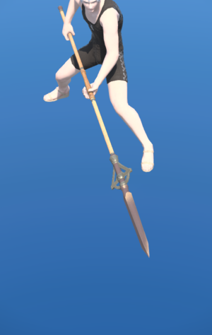 Model-Serpent Private's Spear.png