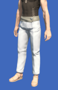 Model-Slacks of Eternal Innocence-Male-Hyur.png