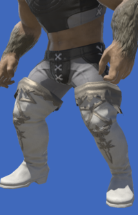 Model-Slothskin Boots of Striking-Male-Hrothgar.png