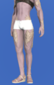Model-The Emperor's New Breeches-Male-AuRa.png