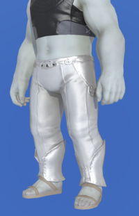 Model-Weathered Daystar Breeches-Male-Roe.png
