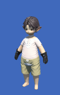 Model-YoRHa Type-55 Gloves of Maiming-Male-Lalafell.png
