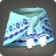 Sea Breeze Summer Pareo Icon.png
