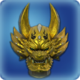 The Face of the Golden Wolf Icon.png