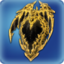 Ultimate Dreadwyrm Shield Icon.png