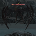 Vengeful Wyvern.png