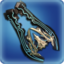 Allagan Baghnakhs Icon.png