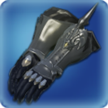 Augmented Shire Custodian's Gauntlets Icon.png